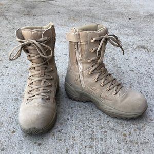 Men's Reebok Tactical Boot
